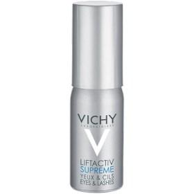 Vichy Liftactiv Serum 10 oči i trepavice 15ml