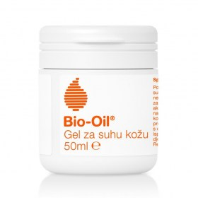 Bio-Oil Gel za suhu kožu 50ml