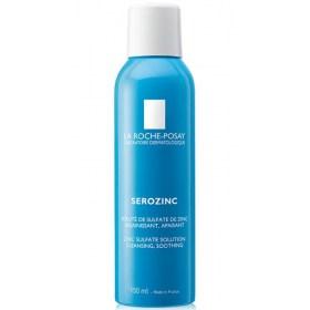 La Roche-Posay Serozinc sprej za osjetljivu i nadraženu kožu