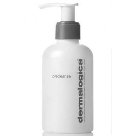 Dermalogica Precleanse ulje za čišćenje 150ml
