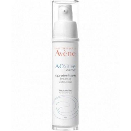 A-Oxitive DAY vodena krema za zaglađivanje