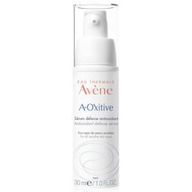 Avene A-Oxitive antioksidativni serum