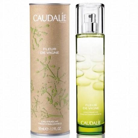 Caudalie Fleur de Vigne osvježavajući miris 50ml
