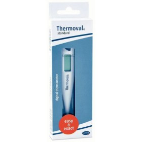 Digital thermometer Hartmann Standard