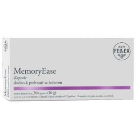 m.e.v. feller Memory Ease capsules