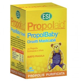 Esi Propolbaby chew lozenbeauti