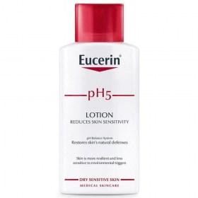 Eucerin pH5 losion za pranje