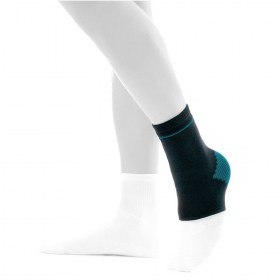 Actius Ankle Elastic Bodice
