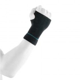 Actius wrist elastic bodice