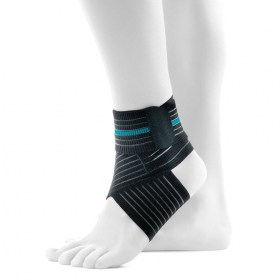 Actius Ankle Elastic Band