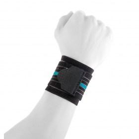 Elastična traka za ručni zglob Actius