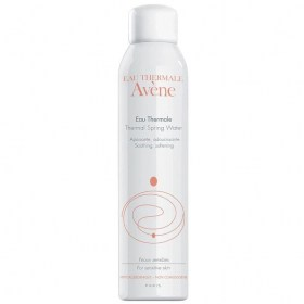 Avène thermal water 300ml