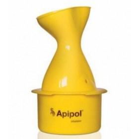Apipol inhalator posuda za inhalaciju