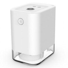 Pametni senzorski raspršivač dezinficijensa NANO Mini