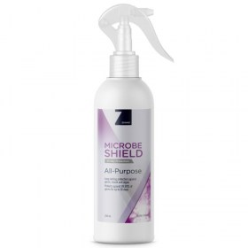 ZOONO Microbe Shield – All purpose protection of all surfaces 250ml
