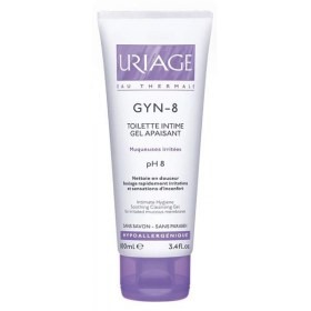 Uriage Gyn 8 gel za intimnu njegu, 100 ml