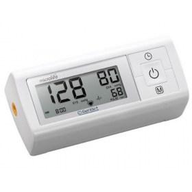 Microlife BP A1 EASY tlakomjer za nadlakticu