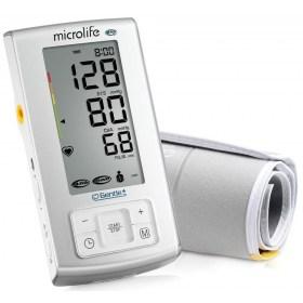 Microlife BP A6 PC tlakomjer