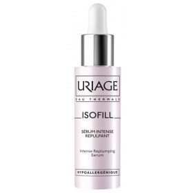 Uriage  Isofill intenzivni serum, 30ml
