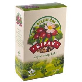 Suban Pomegranate Tea, 100 g