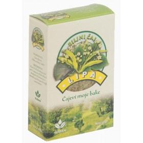 Suban Lipa čaj 40g
