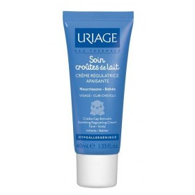 Uriage Watermelon milk, 40ml
