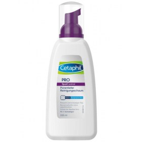 Cetaphil PRO SpotControl pjena za čišćenje
