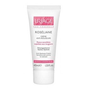 Uriage Roseliane Cream, 40ml