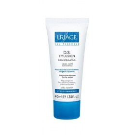 Uriage D.S. emulsion, 40ml
