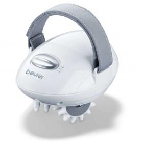 Cellulite Massager releaZer Compact