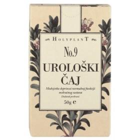 Holyplant urological tea, 50 g