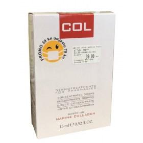 Vital plus active COL 15ml PROMO PAKIRANJE