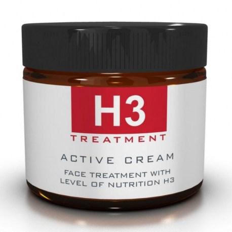 Vital plus active Aktivna krema H3 40ml