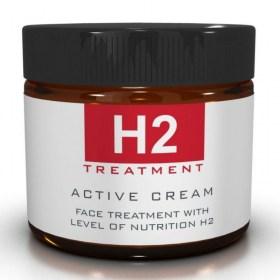 Vital Plus Active Active Cream H2 40ml