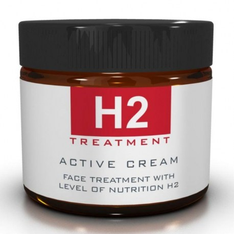 Vital plus active Aktivna krema H2 40ml