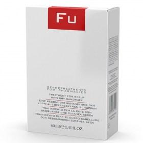 Vital plus active Koncentrat u kapima FU 40ml