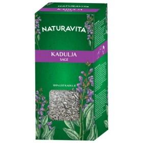 Sage naturate tea 40g