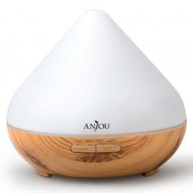 ANJOU Aroma difuzor / ultrazvučni ovlaživač AJ-AD001