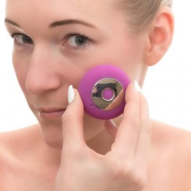 Rio Sonicleanse Glo Belle za čišćenje kože lica