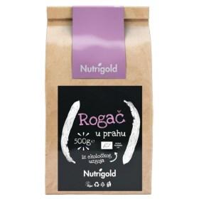 Coconut flower sugar Organic 1000g