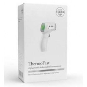 Beskontaktni infracrveni termometar ThermoFast
