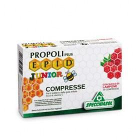 Specchiasol Epid Junior pastile, 30 kom.
