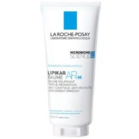 La Roche-Posay Lipikar Baume AP+M protiv iritacija i svrbeži 200ml