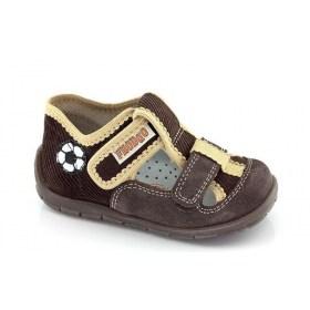 Froddo dječje papuče (Mod. 7)
