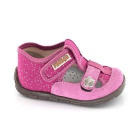 Froddo dječje papuče (Mod. 3)