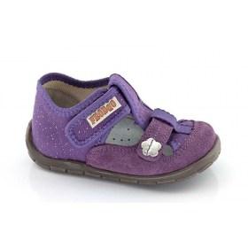 Froddo dječje papuče (Mod. 1)