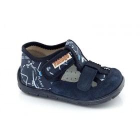 Froddo dječje papuče (Mod. 8)