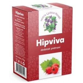 Hepaviva čaj pomaže kod svih tegoba jetre