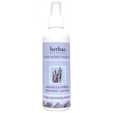 Herbae Hidrolat Lavanda 200ml