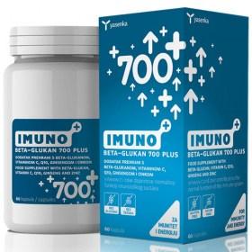 Yasenka BOOST to boost immunity 10 bags